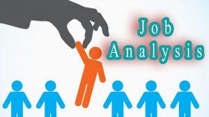 Jobs Maidstone