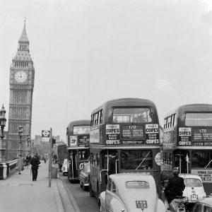 Big Ben | Work in Maidstone | Earlstreet Employment Consultants