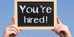 Trainee Maidstone   Earlstreet Employment Consultants