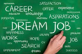 Job Recruiters Kent   Earlstreet Employment Consultants