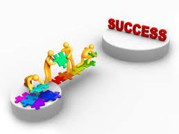 Admin Jobs Maidstone | Earlstreet Employment Consultants | Assessment