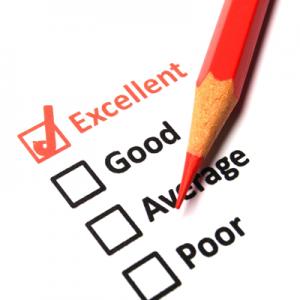 Job Recruiters Maidstone | Earlstreet Employment Consultants