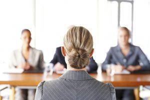 Maidstone Jobs   Earlstreet Employment Consultants
