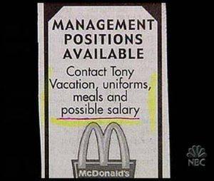 Jobs Maidstone | Earlstreet Employment Consultants