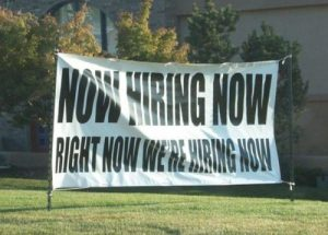 Recruitment Agencies Kent | Earlstreet Employment Consultants