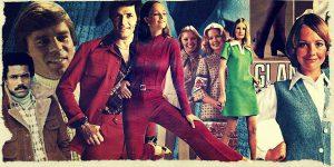 1970s-Fashion | Admin Jobs Maidstone | Earlstreet Employment Consultants