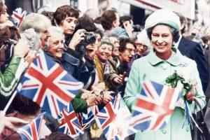 Queen | Permanent Vacancies Maidstone | Earlstreet Employment Consultants