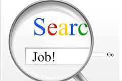 Admin Jobs Maidstone | Earlstreet Employment Consultants