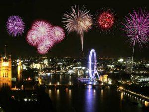 Office Jobs Maidstone   Earlstreet Employment Consultants   Fireworks