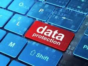 Data protection   order picker jobs maidstone   Earlstreet Employment Consultants