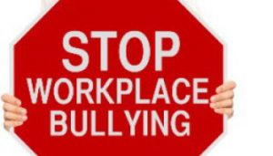 Workplace-Bullying | Maidstone Jobs | Earlstreet Employment Consultants
